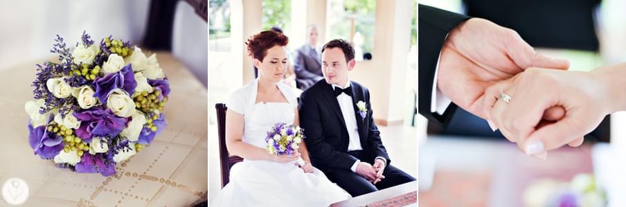 blog ślubny zdjęcia inspiracje ślubne garbowska wywiad