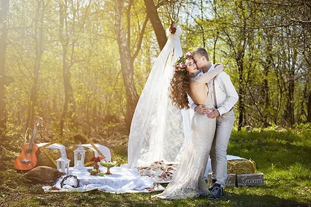 boho sesja ślub inspiracje_0153