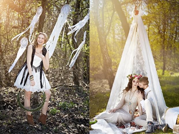 boho sesja ślub inspiracje_0174