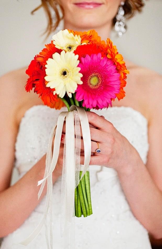 Zdjęcie: Flowerty Zielenie
