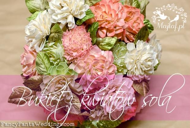 bukiety z kwiatów sola 1