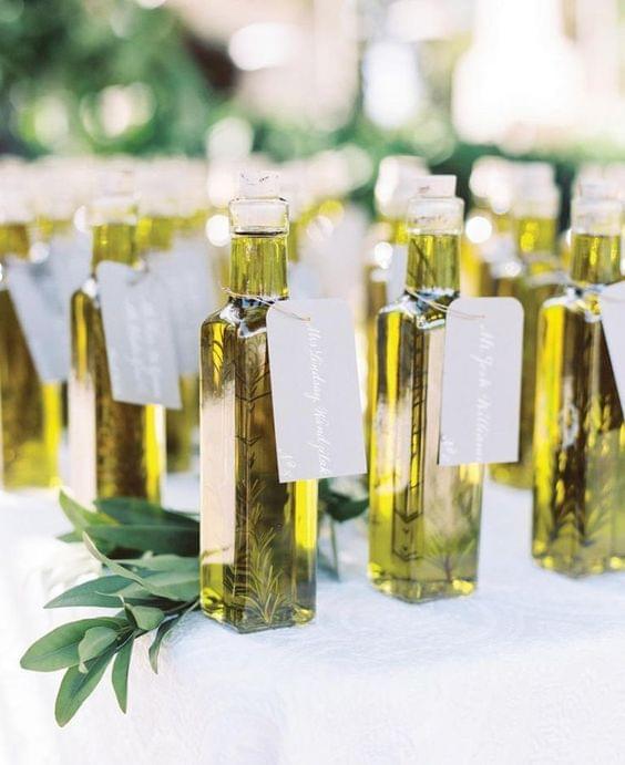 buteleczki-z-oliwa-dla-gosci