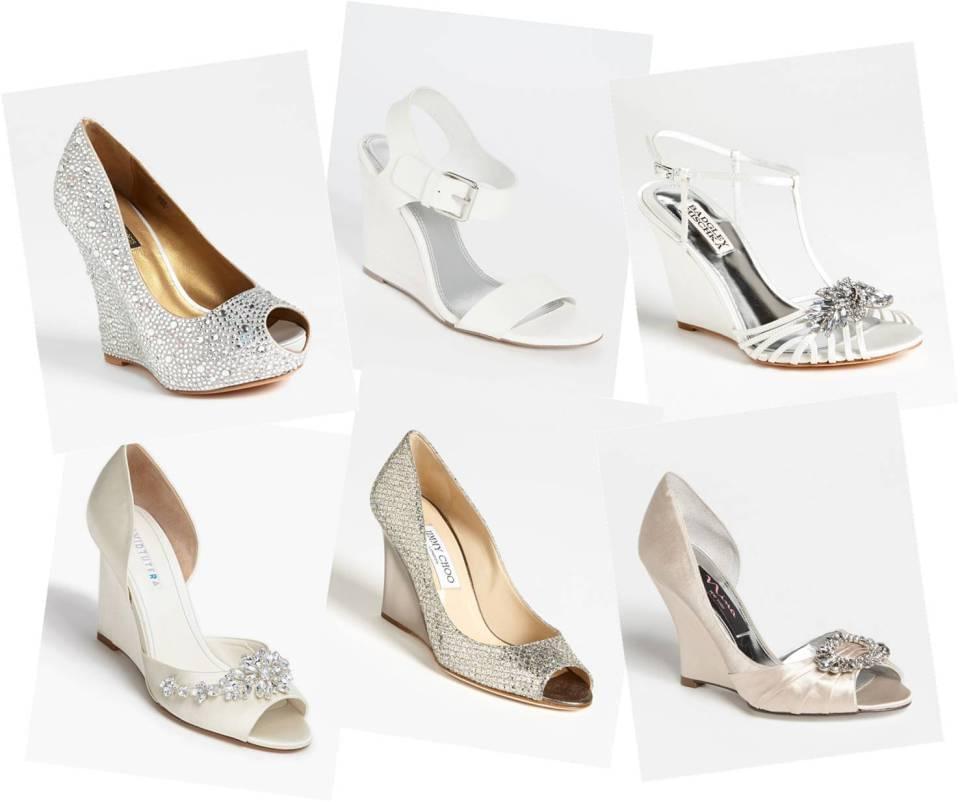 buty-ślubne-platformy
