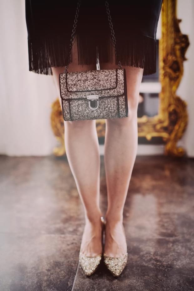 buty KSIS ślub great gatsby zdjęcie (1)