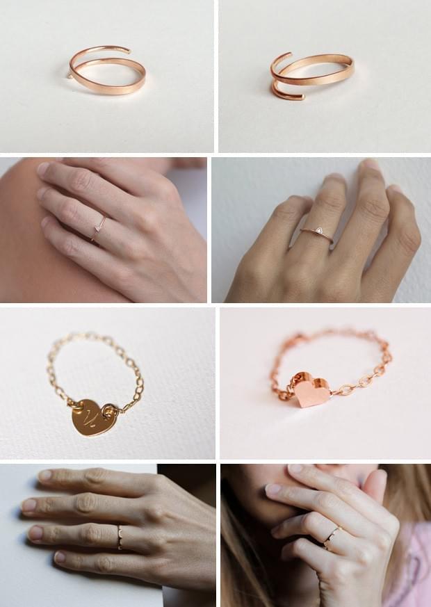 ciekawe nietypowe nietypowe pierścionki zaręczynowe i obrączki.jpg