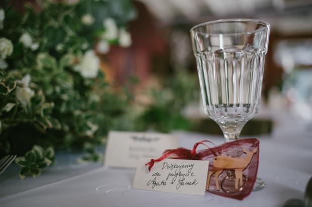 dekoracje-ślubne-wesele-leśne-las (2)