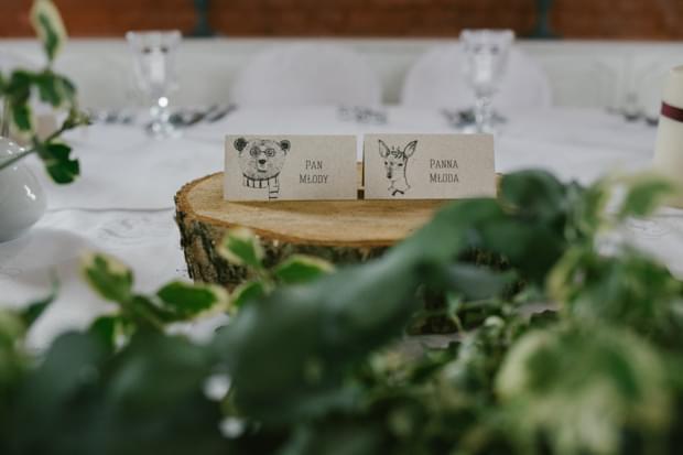 dekoracje-ślubne-wesele-leśne-las