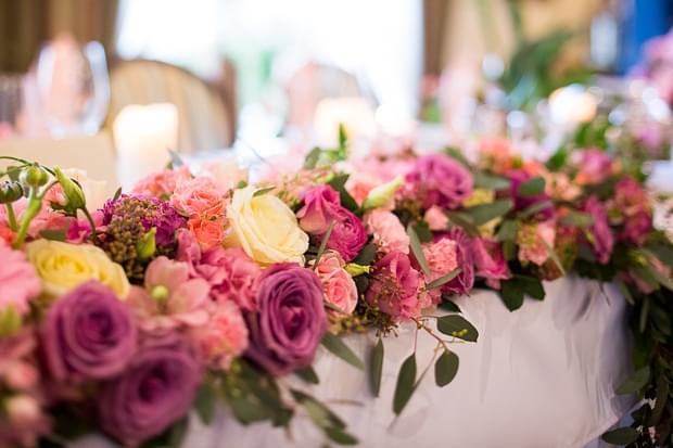 dekoracje wesele diy zdjęcia_0104