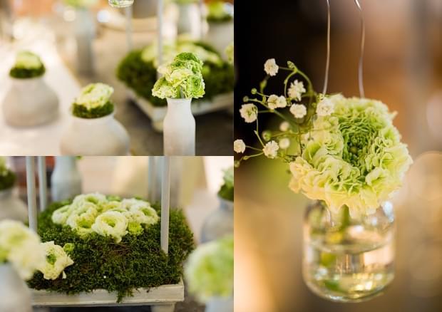 dekoracje wesele diy zdjęcia_0106