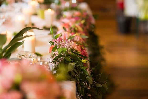 dekoracje wesele diy zdjęcia_0107