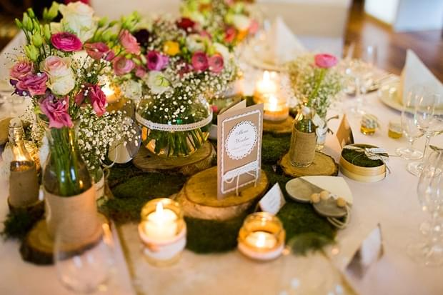 dekoracje wesele diy zdjęcia_0109