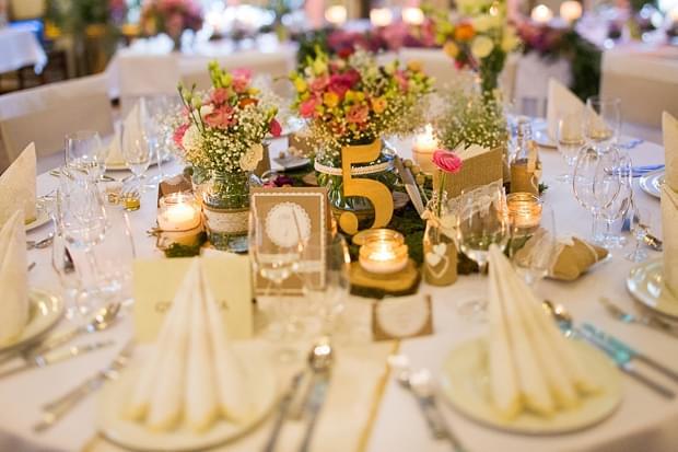 dekoracje wesele diy zdjęcia_0110