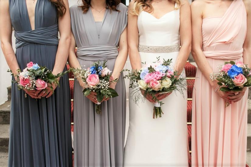 suknia-na-wesele