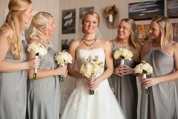 42bd54f489 Druhna • Obowiązki • Sukienka • Sweet Wedding