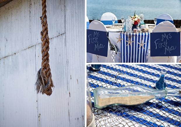 d87c9df4e7 ... inspiracje ślub wesele nad jeziorem detale dekoracje zdjęcia (1) ...