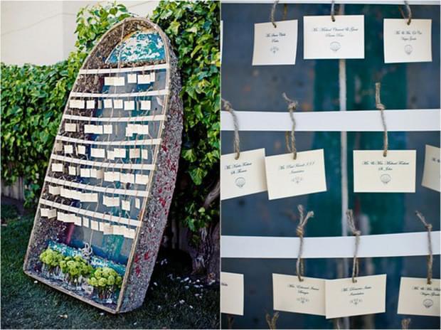inspiracje ślub wesele nad jeziorem detale dekoracje zdjęcia (1)
