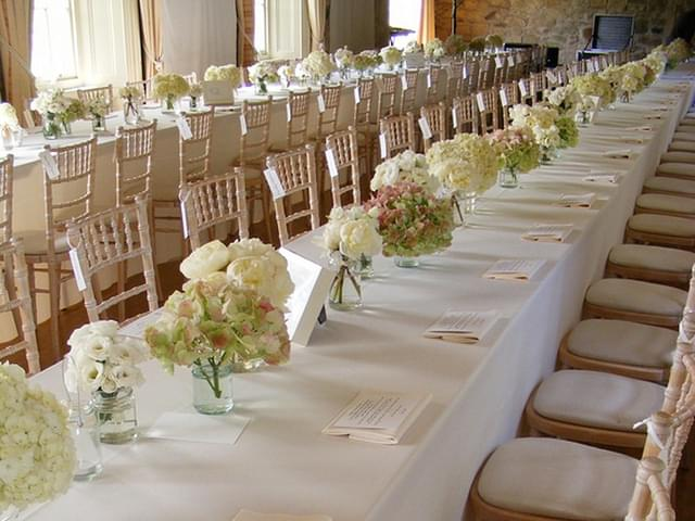jasne dekoracje jak wybrac sale wesele slub 2013 2014