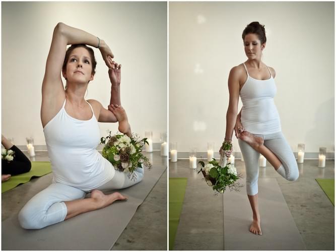 joga-wieczór-panienski-zdjecie