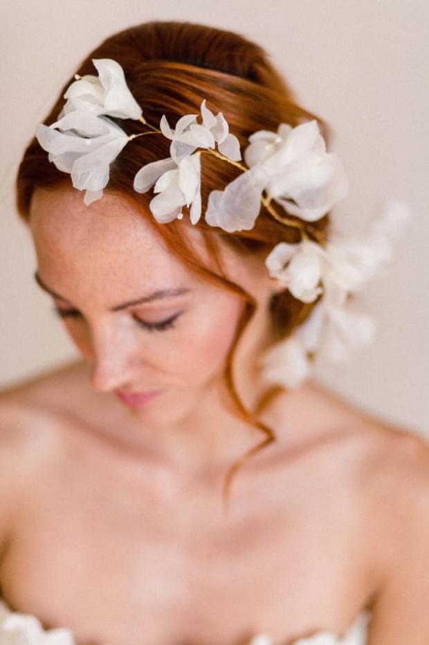 jp brides dodatki akcesoria dla panny młodej (1)