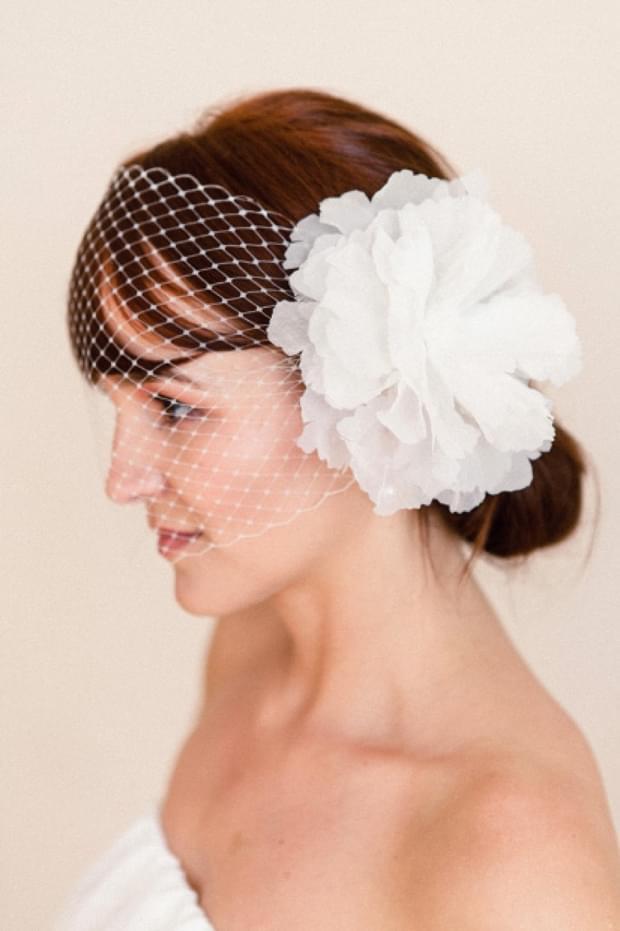 jp brides dodatki akcesoria dla panny młodej (14)
