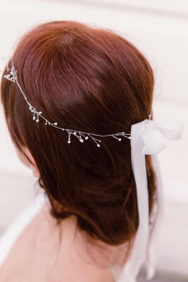 jp brides dodatki akcesoria dla panny młodej (15)