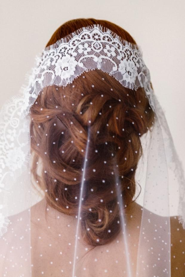 jp brides dodatki akcesoria dla panny młodej (18)
