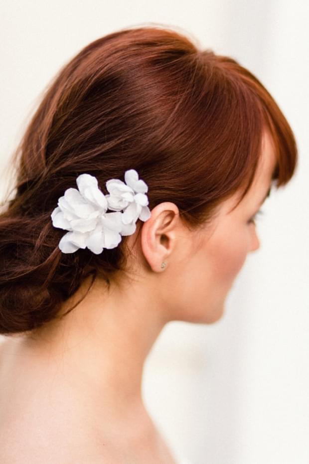jp brides dodatki akcesoria dla panny młodej (22)