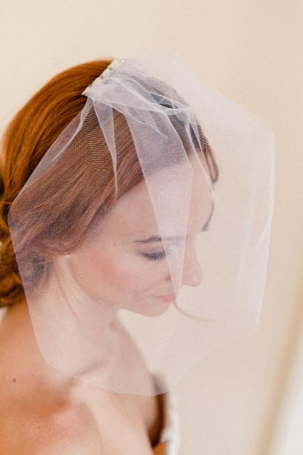 jp brides dodatki akcesoria dla panny młodej (24)