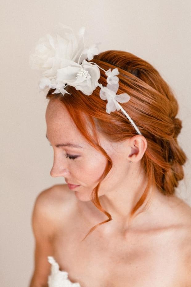 jp brides dodatki akcesoria dla panny młodej (27)