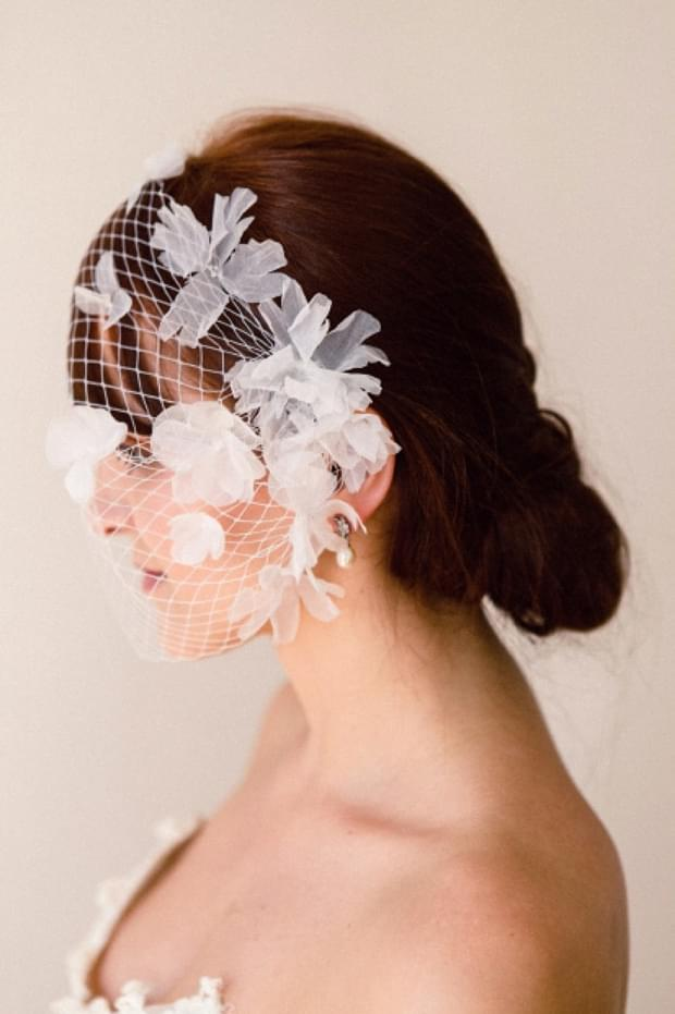 jp brides dodatki akcesoria dla panny młodej (3)