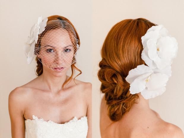 jp brides dodatki akcesoria dla panny młodej (7)