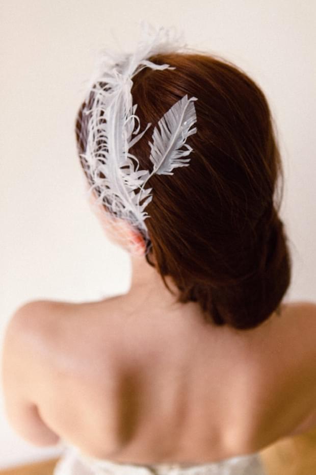 jp brides dodatki akcesoria dla panny młodej (9)