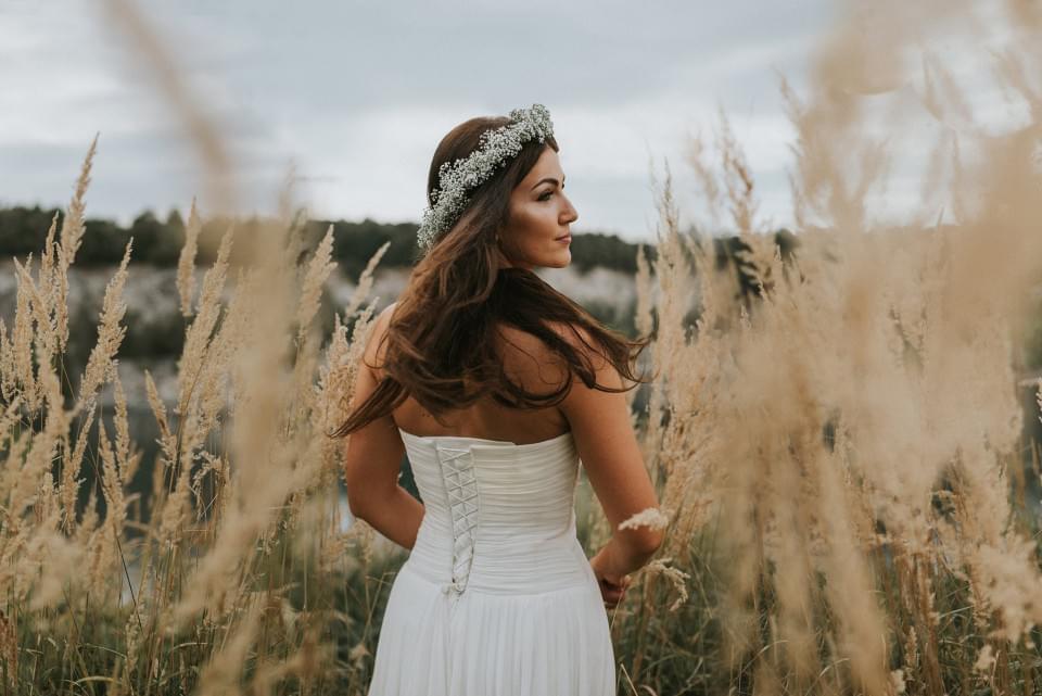 justmarriedphoto