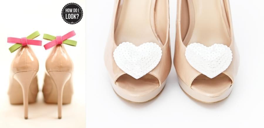 klipsy-do-butów-ślubnych