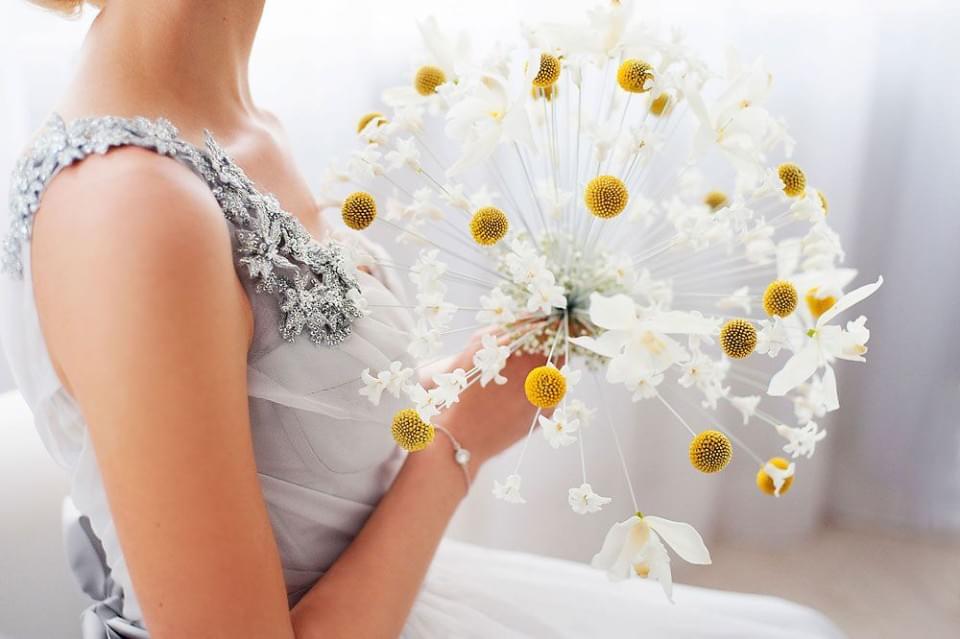 kolory na slub i wesele