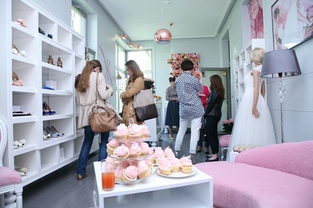 ksis-butik-showroom-zdjęcie