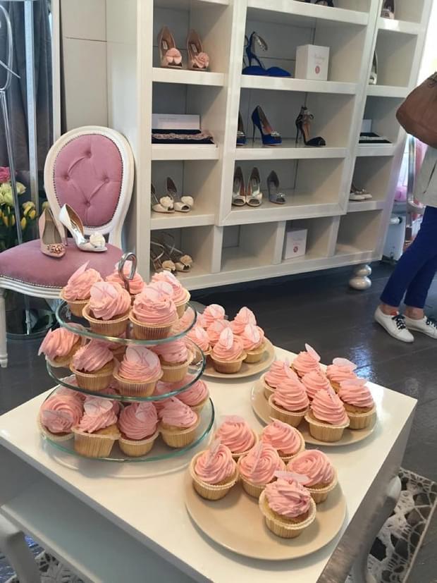 ksis-showroom-zdjęcie