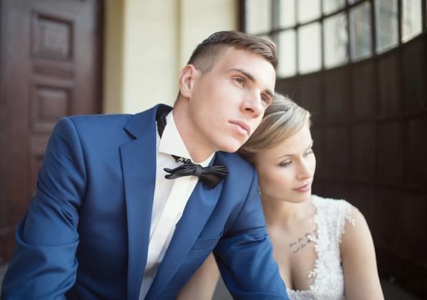 marek wojciak zdjęcia ślubne (12)