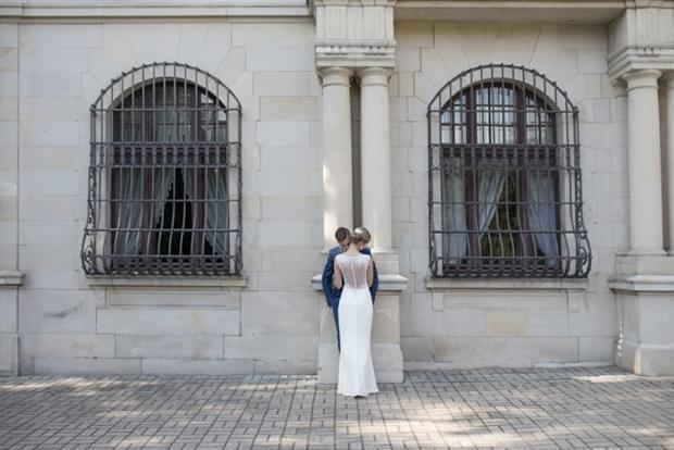 marek wojciak zdjęcia ślubne (5)