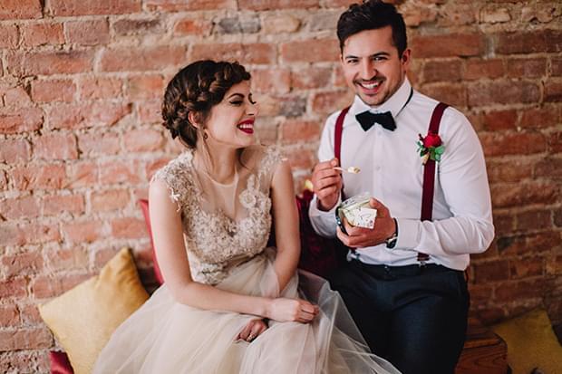 marsala-kolor-ślub-trendy-2015 (30)
