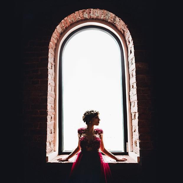 marsala-kolor-ślub-trendy-2015 (44)