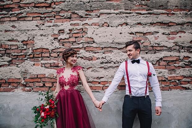 marsala-kolor-ślub-trendy-2015 (46)