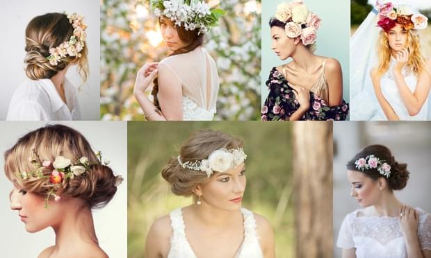 modne nietypowe ozdoby do włosów ślub (1)
