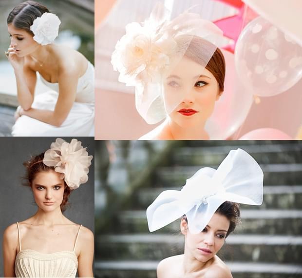 modne nietypowe ozdoby do włosów ślub (2)