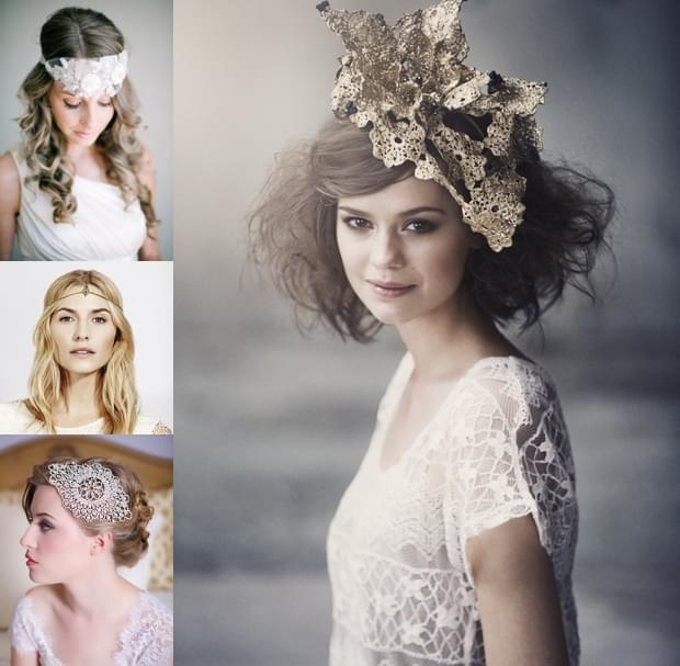 modne nietypowe ozdoby do włosów ślub (4)