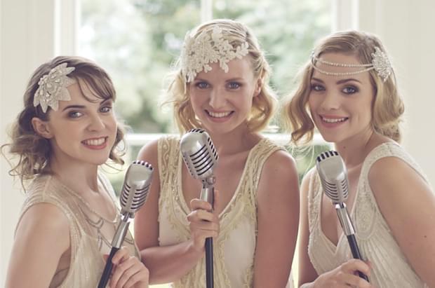modne nietypowe ozdoby do włosów ślub (6)