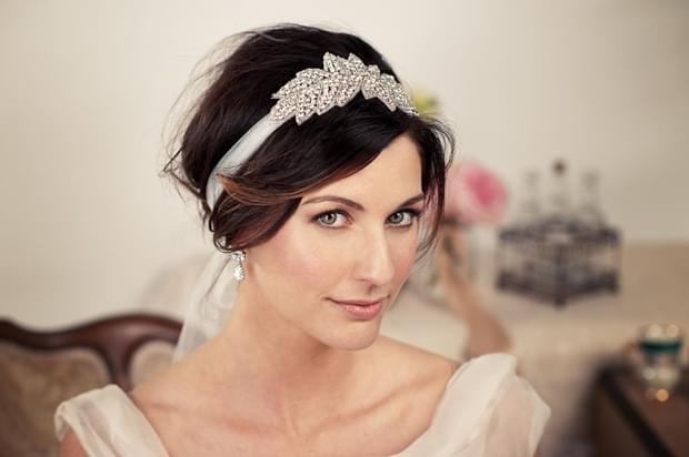 modne nietypowe ozdoby do włosów ślub (7)