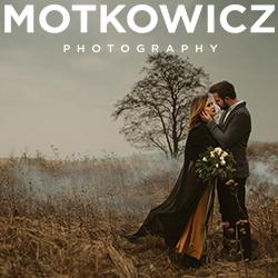 Rafał Motkowicz