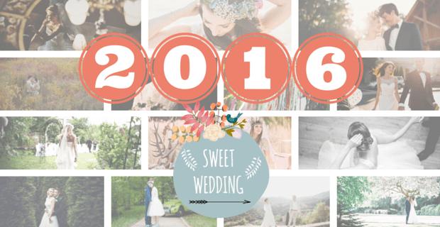 najlepsi fotografowie slubni sweet wedding
