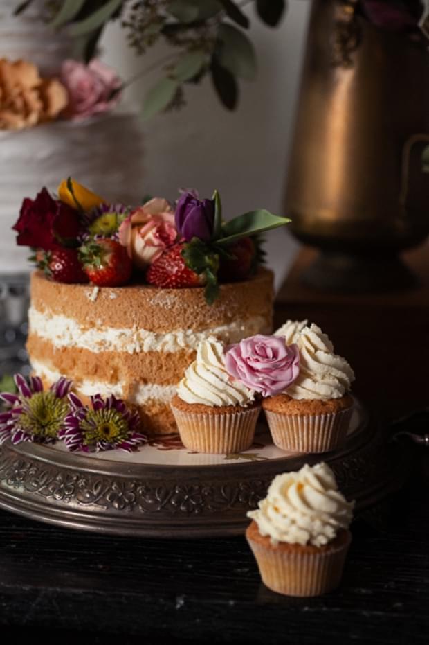 naked_cake_słodki_stół_inspiracje_ślub (17)